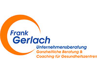 Frank Gerlach Unternehmensberatung